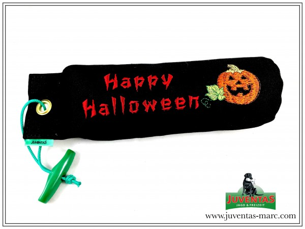 Juventas Standarddummy Halloween