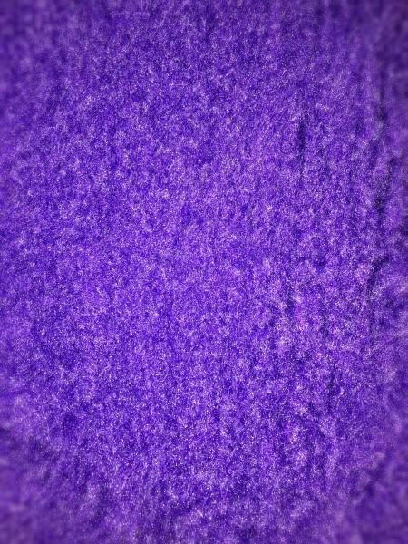 Pet Isofloor Vetbed 150x100 lila